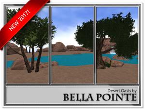 large-desert-oasis-triple-ad