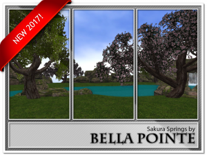 large-sakura-springs-triple-ad